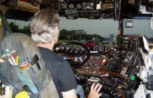 Правила выбора аксессуаров для дальнобойщиков